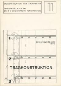 Holzskelettbau konstruktion  Library